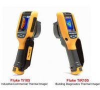 Fluke Ti105 Fluke TiR105