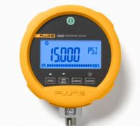 Fluke 700G Series